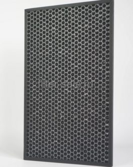 угольный фильтр Panasonic F-ZXLD90Z
