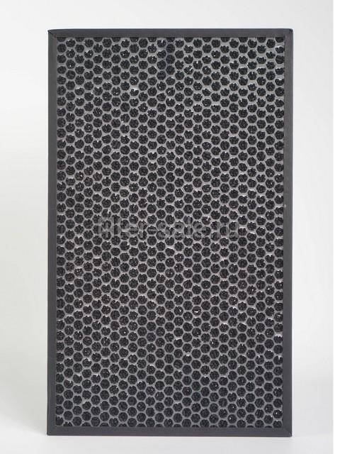 Угольный фильтр Sharp FZ-GF70XD, FZ-E100DF