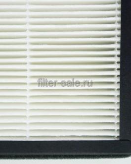 HEPA фильтр Daikin KAFP029A4