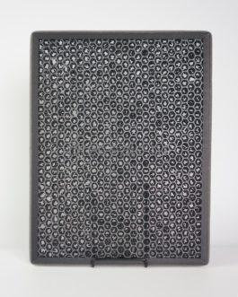 Угольный фильтр Bork Carbon 701