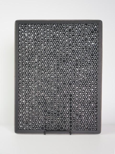 Угольный фильтр Bork Carbon 703