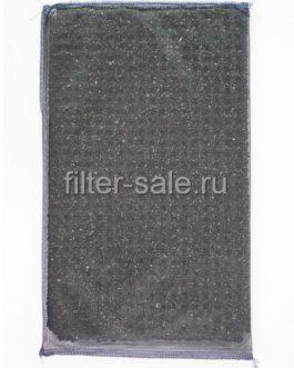 Угольный фильтр Panasonic F-ZXCD50X