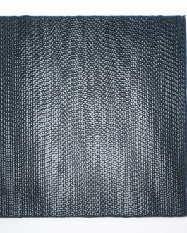 Угольный фильтр Daikin 2076685, 1918399 аналог