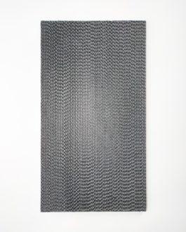 Композитный HEPA фильтр Daikin KAFP029A4 аналог